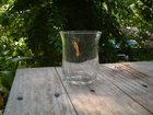 島トウグラス